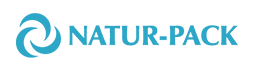 natur-pack-logo