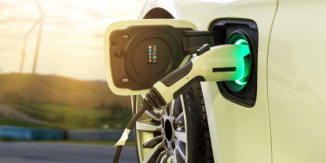 5 najčastejších mýtov o elektromobilite